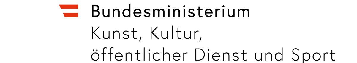 Bundesministerium für Kunst, Kultur, öffentlichen Dienst und Sport (BMKOES)