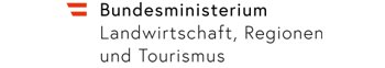 Bundesministerium für Landwirtschaft, Regionen und Tourismus (BMLRT)