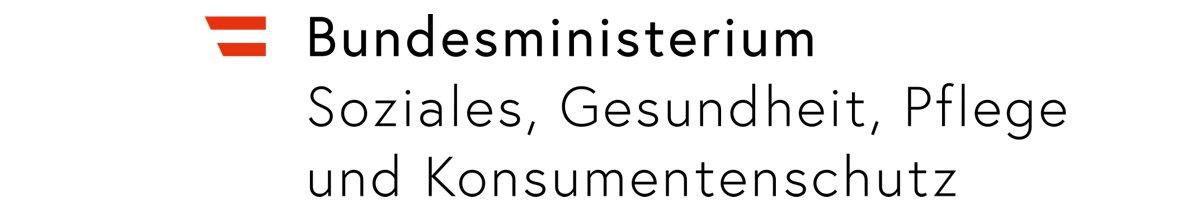 Bundesministerium für Soziales, Gesundheit, Pflege und Konsumentenschutz