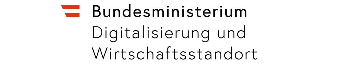 Bundesministerium für Digitalisierung und Wirtschaftsstandort (BMDW)