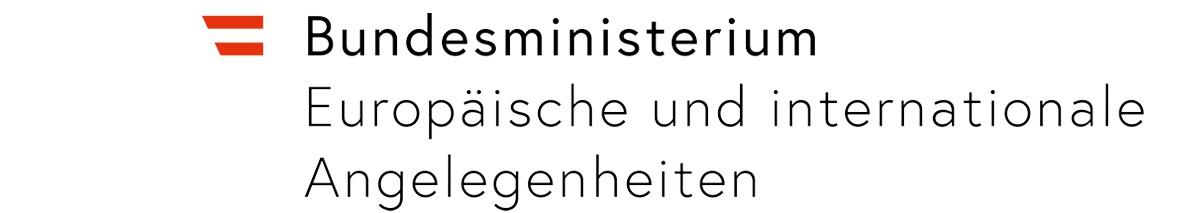 Bundesministerium für europäische und internationale Angelegenheiten (BMeiA)