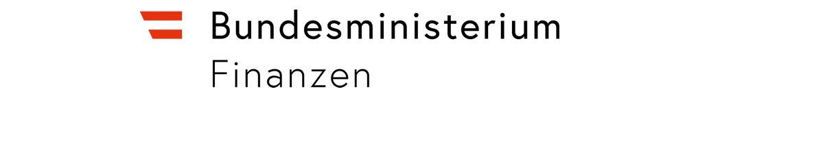 Bundesministerium für Finanzen (BMF)