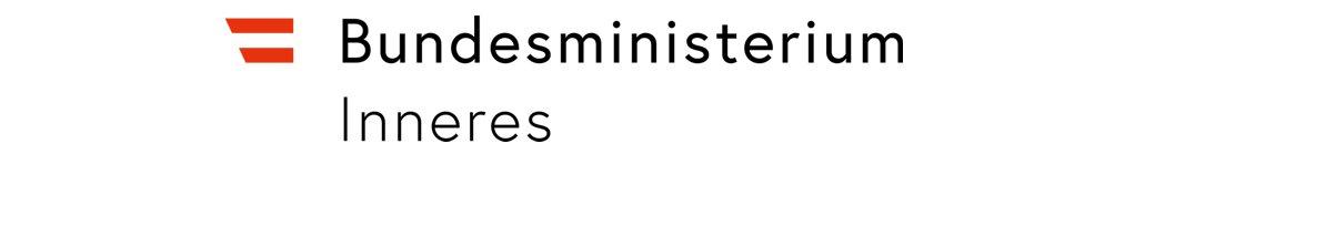 Bundesministerium für Inneres (BMI)
