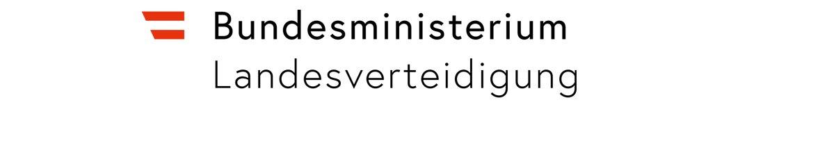 Bundesministerium für Landesverteidigung (BMLV)
