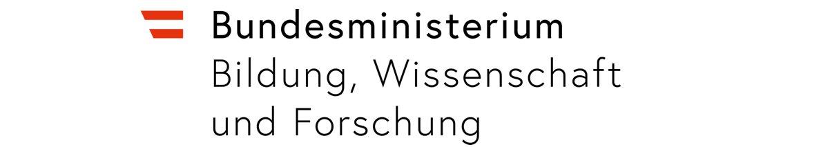 Bundesministerium für Bildung, Wissenschaft und Forschung (BMBWF)