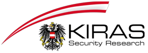 KIRAS Security Research