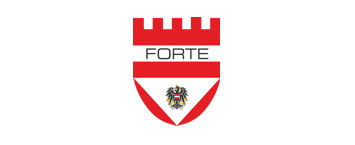Defense Research Programme FORTE 11